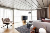 Panorama Suite