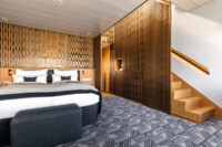 Himmel & Meer Suite