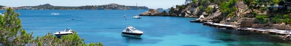 Mein Schiff Adria Kreuzfahrt TUI Cruises