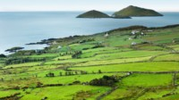 Mein Schiff Großbritannien, Irland und Britische Inseln