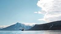 Mein Schiff Norwegen mit Nordkap, Island & Spitzbergen