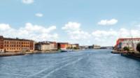 Mein Schiff Kurzreisen Nordeuropa TUI Cruises Kreuzfahrt