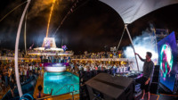 Mein Schiff Eventreisen TUI Cruises Specials