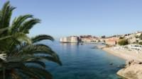 Mein Schiff östliches Mittelmeer 14 Tage Kombinationen