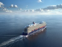 Mein Schiff Transatlantik Kreuzfahrten
