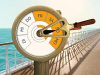 Wochenendangebot Mein Schiff von TUI Cruises