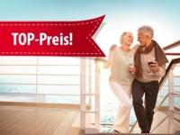 TUI Cruises Sonderpreise Mein Schiff Last Minute