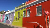 Mein Schiff 3 Südafrika mit Namibia mit TUI Cruises